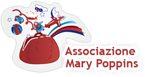 Associazione Marry Poppins
